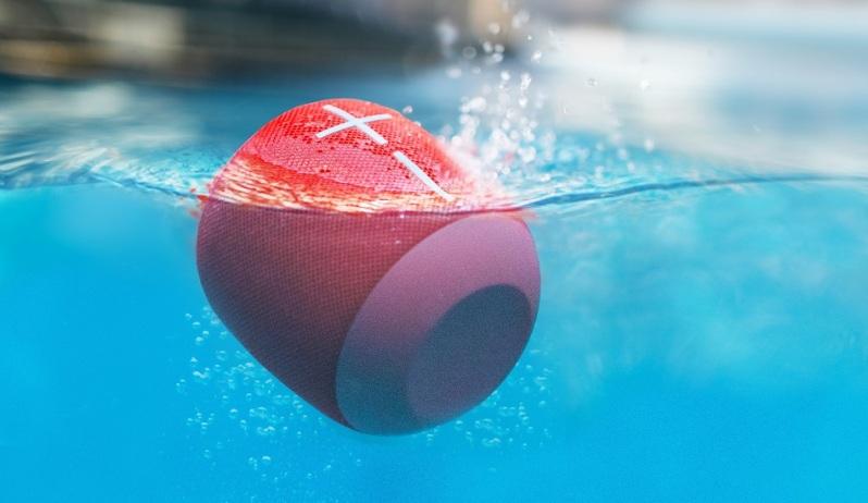 is-apple-homepod-waterproof-ue-wonderboom