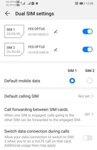 does-huawei-mate-30mate-30-pro-have-dual-sim-or-micro-sd-card-slot-dual-sim-settings