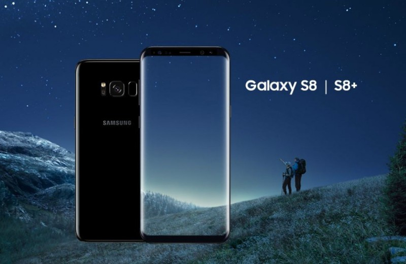 charge_samsung_galaxy_s8_faster_with_keeping_the_battery_safe_and_still_prolong_its_life