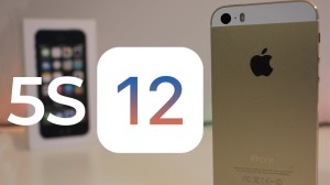 Will-iOS 12-Support-iPhone 6-and-5s-1