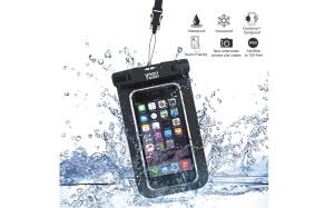 Waterproof iPhone 7 /7 plus Case for Swimming 3.jpg