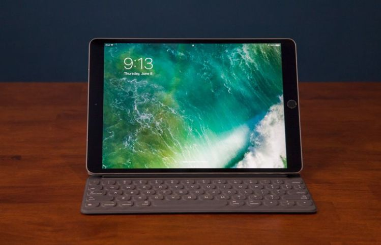 Can-iPad- Pro-with -iPadOS -replace -your -laptop-3