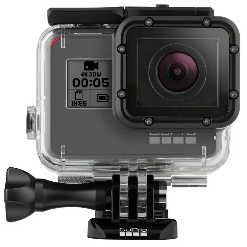 best-gopro-accessories-for-travel-2017-dive-housing-for-hero-5-black