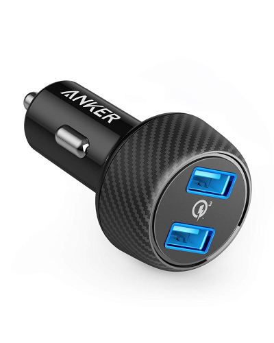 how-to-fast-charge-your-phone-in-a-car-anker-quick-charge-car-charger