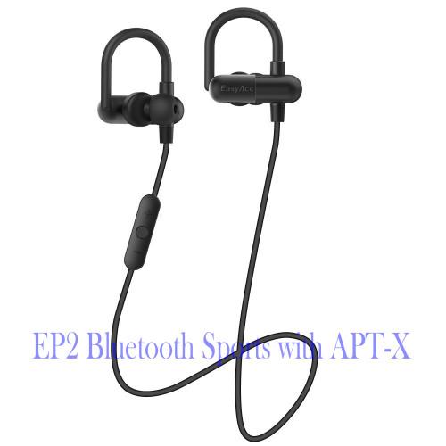 EasyAcc EP2 Bluetooth Sports with APT-X