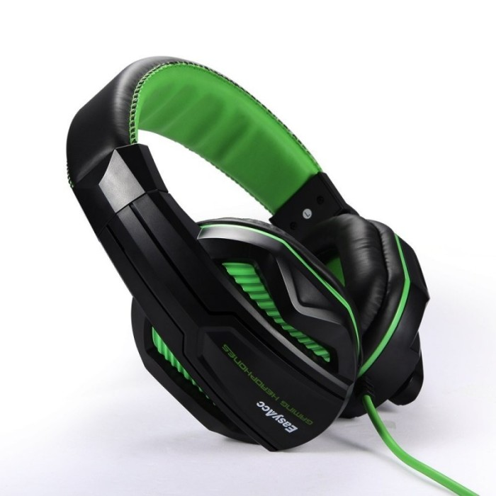 Celebrate St. Patrick's Day with EasyAcc: easyacc-two-channel-stereo-gaming-headphones-