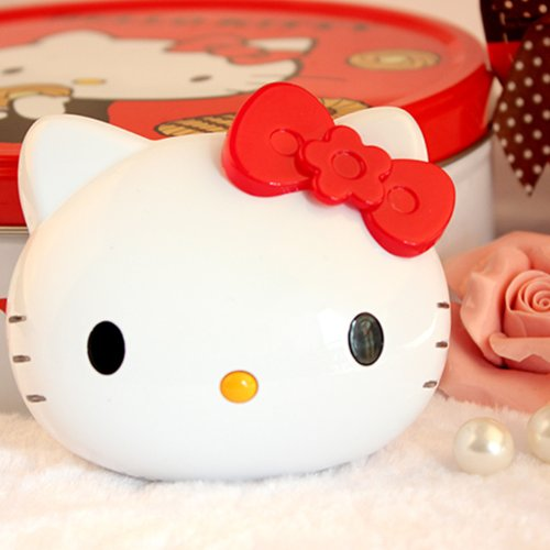 Where to Buy Power Bank Hello Kitty: amazon