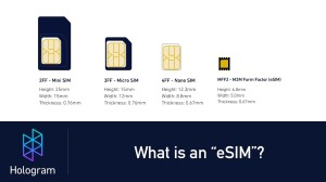 does-iphone-11-11-pro-11-pro-max-have-esim-technology-what-is-esim