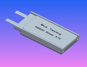 li-Polymer-Battery-03