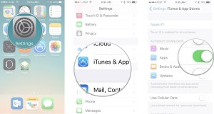 how-to-download-apps-for-iphone-7-automatically-download-app