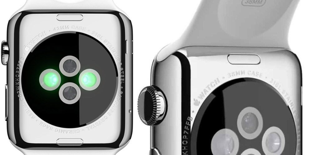 apple_watch_sensor