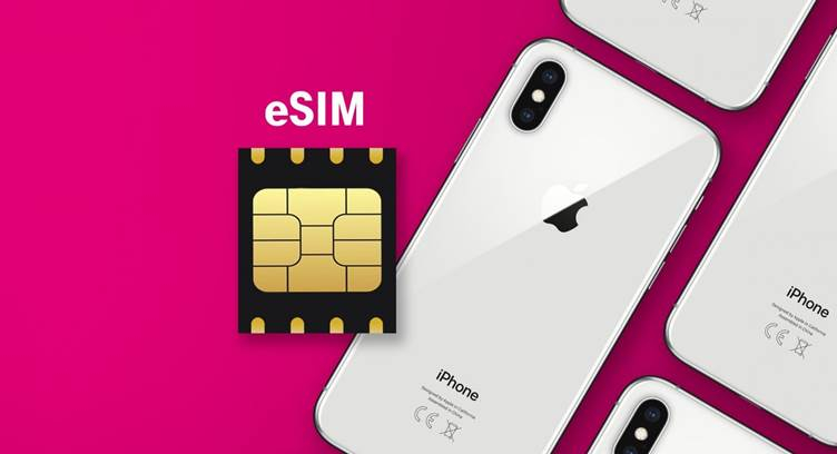 does-samsung-galaxy-note-10-have-esim-technology