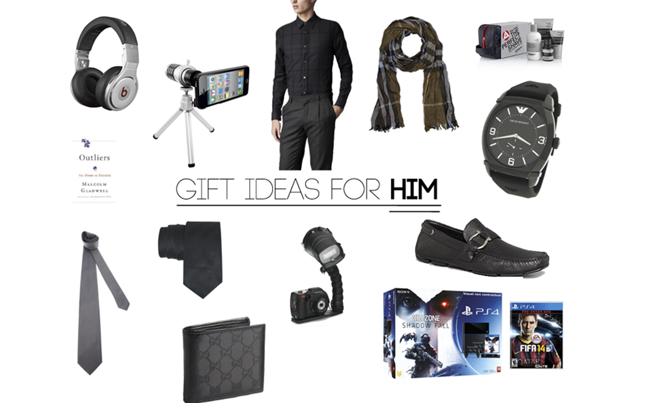 How-To-Choose-Christmas-Gift-For-Man-1