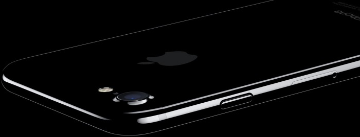 How_to_buy_an_iPhone_7_Plus_unlocked