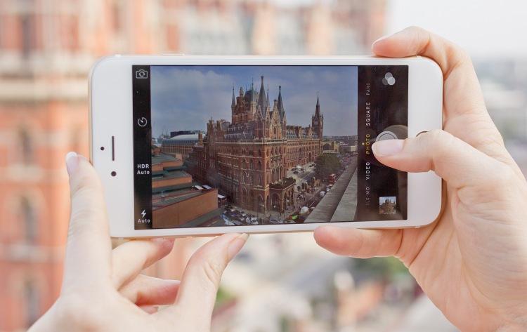 iPhone_6s-camera
