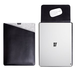 best-laptop-sleeves-for-surface-laptop-4