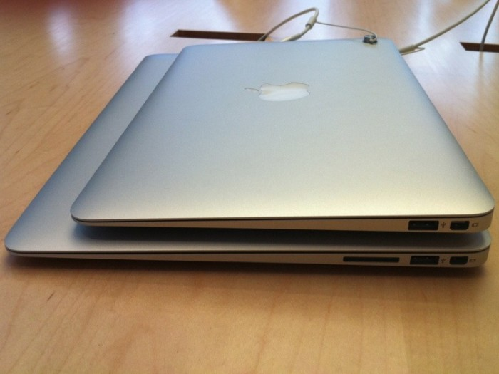 Reason_1: your_Mac_hardware_gets_too_old