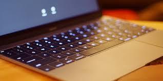 macbook_keyboard_problems