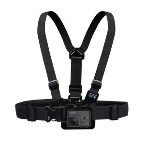 best-gopro-accessories-for-travel-2017-chest-mount-harness