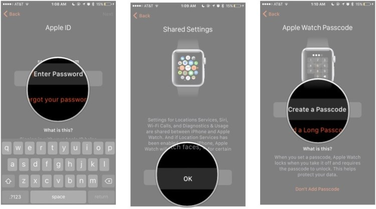 how-to-pair-an-apple-watch-to-a-new-iphone-6
