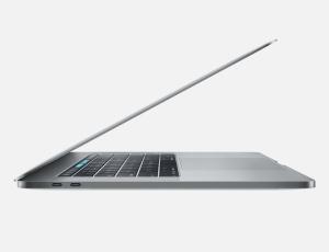 macbook-pro-2016-super-thin-light-touch-bar