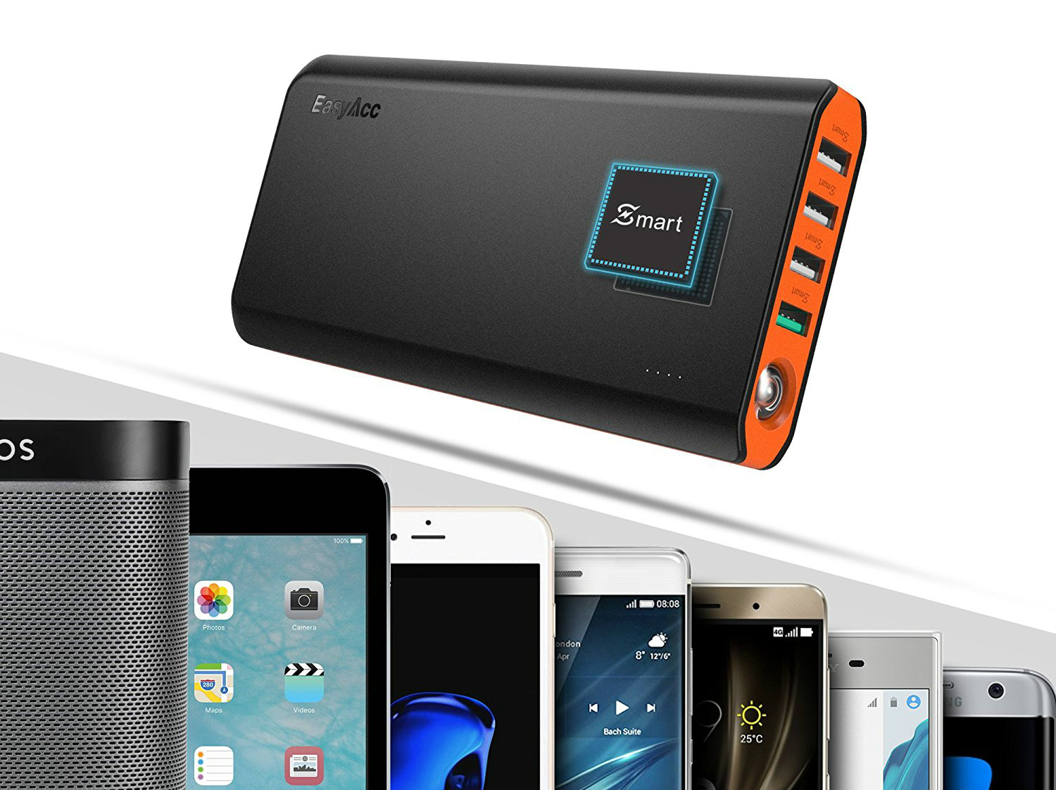 how-to-charge-quick-charge-3-0-power-bank