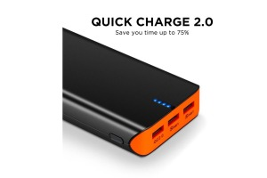 What  is Fast Charging3.jpg