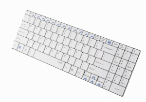 Best Bluetooth Keyboard for Tablet 2016 4
