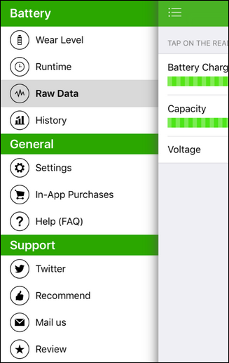 how-to-tell-if-your-iphone-battery-is-bad-battery-life-2