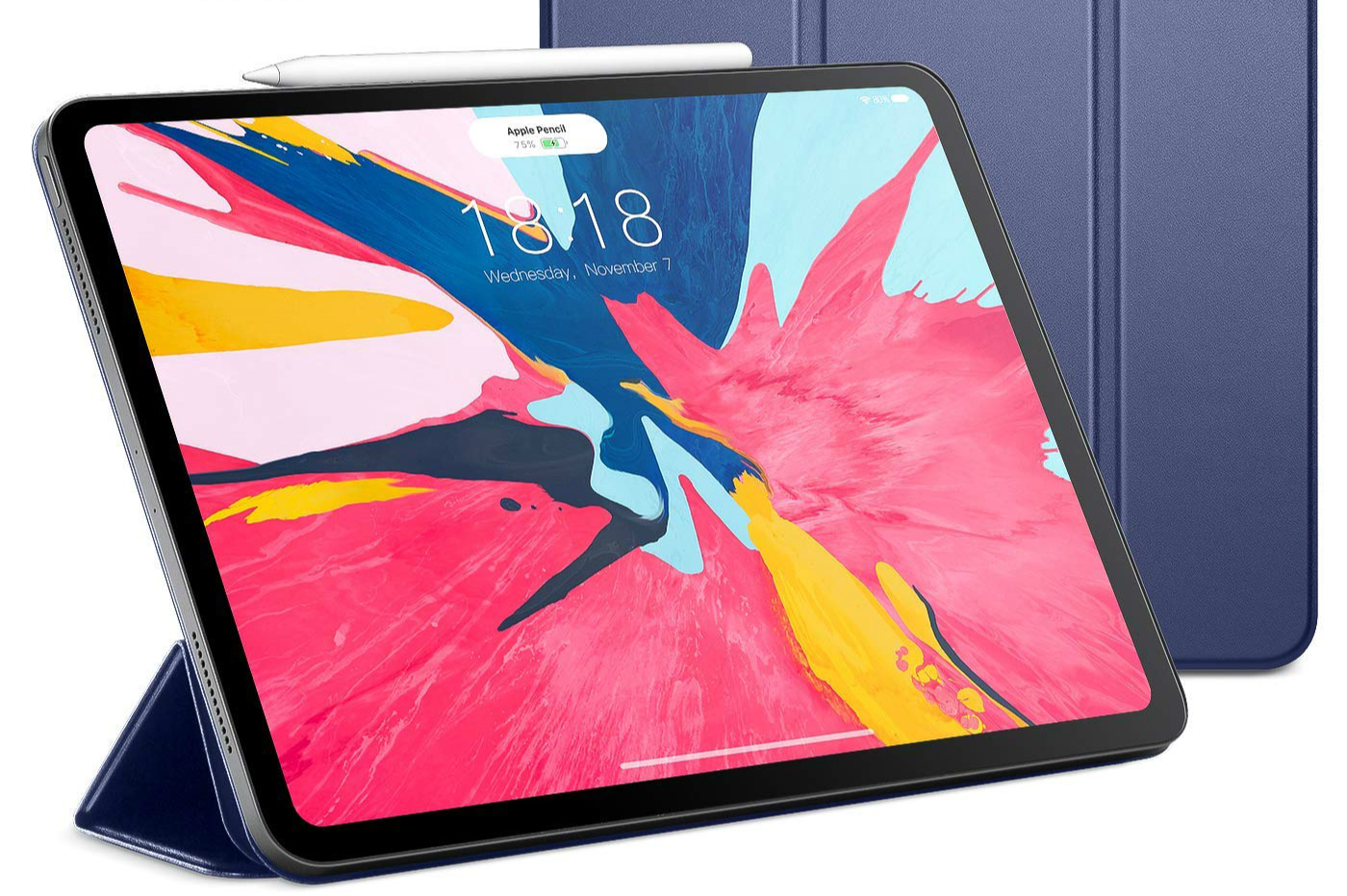 best-ipad-pro-2018-cases-supporting-wireless-charging-new-apple-pencil