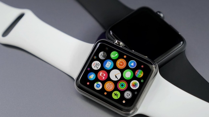 apple_watch_sport_and_apple_watch:different_prices
