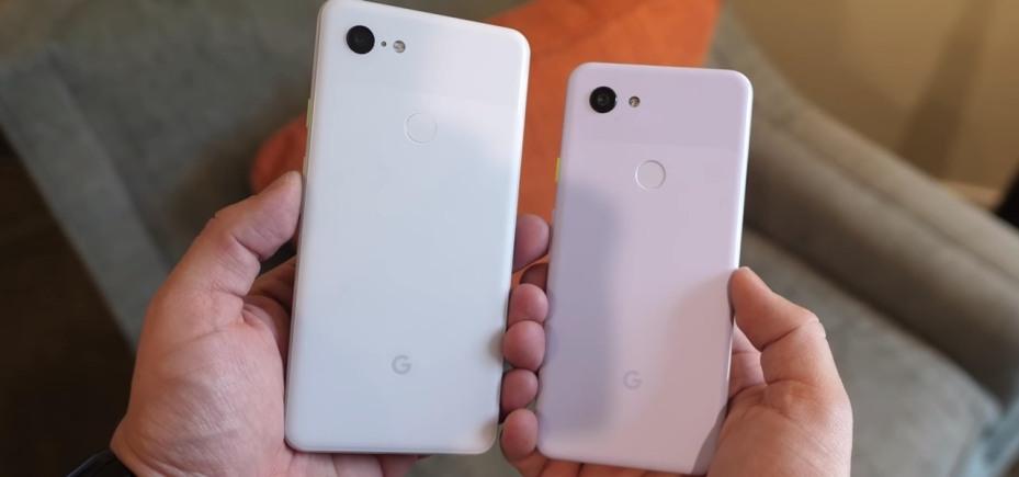 pixel-3a-3a-xl-wireless-charging