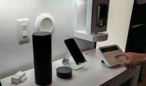 smart-home_control