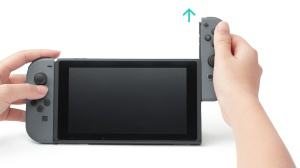 how-to-detach-nintendo-switch-controllers-on-nintendo-switch-2