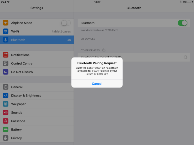how-to-connect-bluetooth-keyboard-to-ipad-process-3