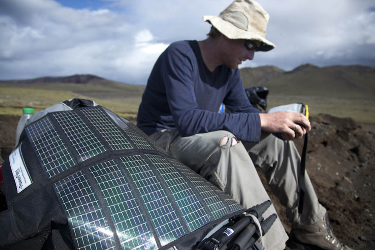 solar-charger-Q&A-2