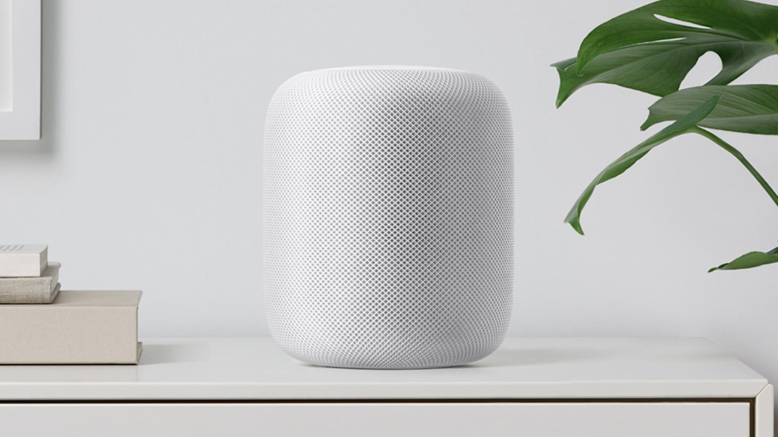 Apple-HomePod-launch-date