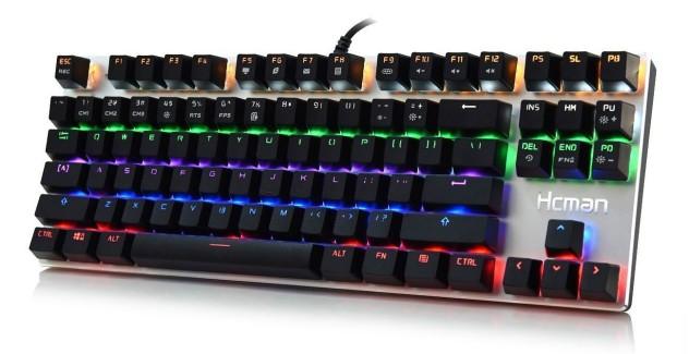 hcman-87-keys-mechanical-keyboard-under-30