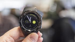 huawei_smartwatch_2