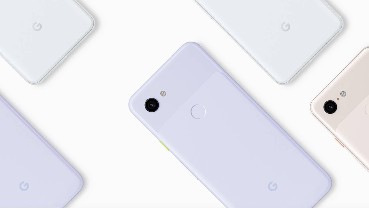 google-pixel-3a-purpleish