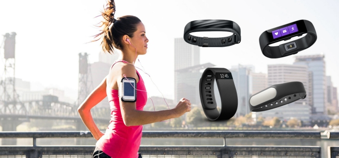 best_wearable_fitness_trackers_you_should_buy