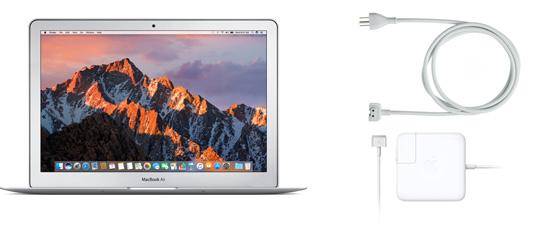 MacBook-Air-inbox-accessories