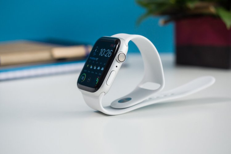 can-samsung-note-10-note-10-plus-connect-to-an-apple-watch-2