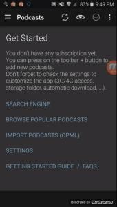 how-to-download-podcasts-on-android-podcast-addict-get-started
