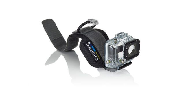 how_deep_can_a_GoPro_go_with_spire_lamella_protection_box