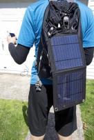 solarpanel1-684x1024