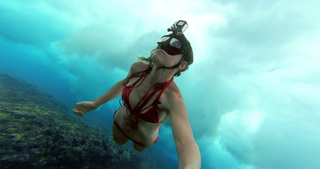 what's_the_biggest_advantage_of_GoPro