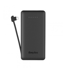 Power-Bank-With-Built-In-Cable-02