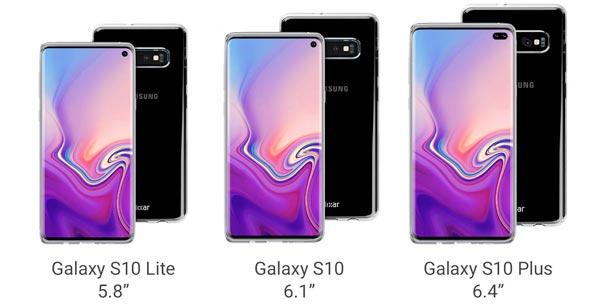 Samsung-Galaxy-S10-1
