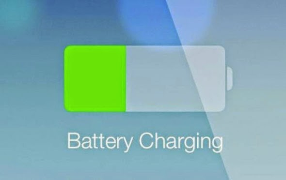 the_disadvantage_of_iPhone_7:no_fast-charging